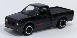1991 gmc syclone model trucks 5588d987 d4da 4be6 b999 aafa919fa542 medium