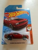 %252718 dodge challenger srt demon model cars 27a8a010 e23d 4fa7 acc7 52eb3fd24aad medium