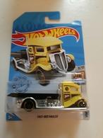 Fast bed hauler model trucks 76f98df3 dce5 4b89 904f c989ed6c4139 medium