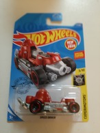 Speed driver model cars cb9fbab3 881d 4b9f bf30 475f7d0dfd31 medium