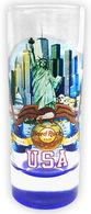 Us city glasses and barware 18f90c44 373f 4525 84cb 8db74b545349 medium