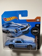 %252781 camaro model cars 3c1b263e 282c 49c9 ae3d 3a861a01b1c9 medium