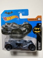 Batman%253a arkham knight batmobile  model cars efd87054 57e7 4cb7 bd60 cfc56f5e354e medium
