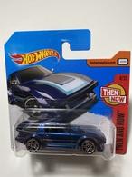 Mazda rx 7 model cars ddb7c40c c782 4187 a427 9322dbf20d08 medium