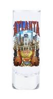 City tee design series 2019 glasses and barware 9db9a91e c804 4567 83a3 92f75acb1a39 medium