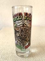 Cinco de mayo series 2011 glasses and barware c68a33f9 b269 45a3 9671 f24243b0c875 medium