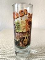 Cinco de mayo series 2012 glasses and barware dd3af9e9 481a 4d62 80f4 96120b563073 medium