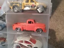 1948 ford f 1 model trucks 092a760f 58a3 4b0e 81e6 f726d4c79812 medium