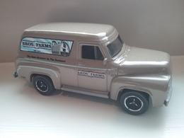 %252755 ford f 100 panel delivery model trucks 7a2fc1a3 c15d 419b 9782 e68ad77c014d medium