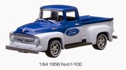 1956 ford f 100 model trucks a1470c87 309d 4d5f aebc 75e79bc7aa9d medium