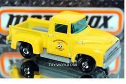 1956 ford f 100 model trucks a06e1577 67ae 4454 ad64 d3be538d75c8 medium