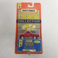 1956 ford f 100 model trucks f3e57b3f ad2e 4bd0 aebe d341e1c45275 medium