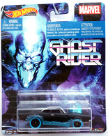 Ghost rider dodge charger model cars 227b652f 0664 4a9f 891c 52614a3893be medium