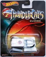 Thundercats thunder tank model military tanks and armored vehicles 0ccaa614 ad9f 4a6b a266 955410e5f1a9 medium