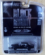 1969 chevrolet camaro z%252f28 black bandit trans am racing team model cars 9e5d81f2 42db 49e0 9781 6ca9d0d2ff12 medium
