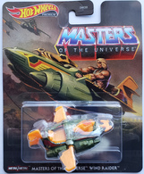 Masters of the universe wind raider model aircraft d837d7ba 8e54 49da b636 f95bb497ca97 medium