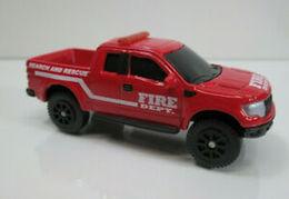 2010 ford f 150 svt raptor  model trucks 4eb34b07 386a 422a 8113 e8c03cda4273 medium