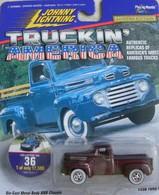 1950 ford f 100 pickup  model trucks 6524ca7d 8868 4ab9 9cad b1ce76ba454b medium