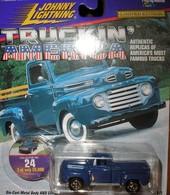 1950 ford f 100 pickup  model trucks 65e4d3f2 963c 4fda 89ea 9484bdddc30b medium