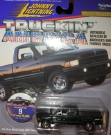 1996 dodge ram 1500 model trucks 2737f7c2 53a8 4b74 87da c82ae003b4c8 medium