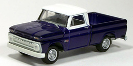 1964 chevy pickup fleetside model trucks a78df5ab b360 4891 9c3e c6308bbbe64f medium