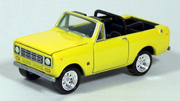 1979 international scout ii model trucks 73b04263 469b 4ca8 b7c6 e5bbc8b208d0 medium