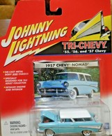 1957 chevy nomad model cars 7bb1af51 0e50 4160 9241 097f2908af1a medium