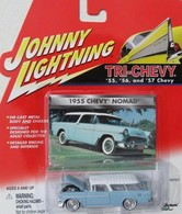 1955 chevy nomad model cars 4580e900 2036 4b3f 930d c6178e6853a5 medium