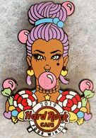 Candy girl pins and badges 40ebe56f 62e7 4351 9a8c c09031932726 medium