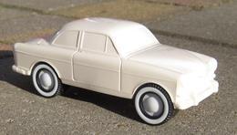 Alskog design volvo amazon model cars 66976e85 fc4b 4abc bc05 7aa882501364 medium