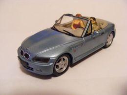 Universal hobbies james bond car collection bmw %252796%2527 e36 4 z3 roadster model cars 8af456fa 73b2 44f9 9a3d a1d745f6278b medium