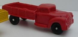 Miniflex chevy stake truck model cars f75b1d13 f867 44e9 b8f0 a97542f8346f medium