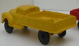 Miniflex chevy stake truck model cars 75b625af ab94 4bc6 9a1e 4603be2a99d6 medium