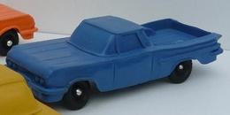 Miniflex chevrolet el camino model cars 727826f7 7341 4b4e 9dc5 1619038856ec medium