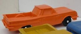 Miniflex chevrolet el camino model cars 18ea89b8 aa0a 4ff1 821c 595d5ee638c2 medium