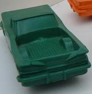 Miniflex chevrolet el camino model cars be37d969 9237 4af3 bd87 237bdb1b60ef medium