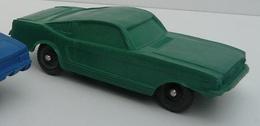 Miniflex ford mustang model cars e5b6e3e8 e356 42e3 b26e 806cec102f5f medium