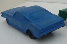 Miniflex ford mustang model cars 4113f038 5d28 4456 ae85 9a18665920b8 medium