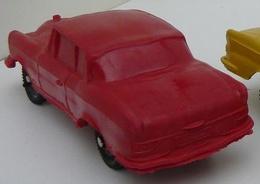 Miniflex mercedes benz 230se model cars f583244c ad37 4dab af64 ca9ebf84a698 medium