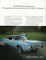 The 1970 lincoln continental. now significantly more spacious%252c still every inch a continental print ads cdfe93a9 f3ba 42ce a18f 1b960de153d2 medium