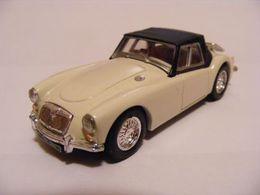 Corgi classics mg %252760%2527 a 1600 roadster model cars 253a1a29 ac26 4547 8349 f45006acfbda medium