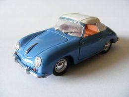 Corgi detail cars porsche %252757%2527 356a cabriolet model cars 9ac61a54 1e53 4345 9a70 83a69b697c35 medium