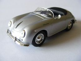 Del prado ultimate car collection porsche %252759%2527 356a speedster model cars bb138006 794e 4ee4 88b3 3c85770080a9 medium