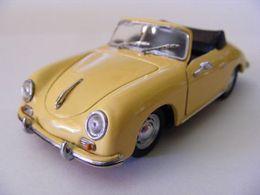 Corgi detail cars porsche %252760%2527 356b cabriolet model cars 6778a616 a4ce 4e2b afd7 5fae906a09ba medium