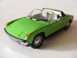 Corgi detail cars porsche %252769%2527 914 4 cabriolet model cars 586e9776 6305 480d 94a0 a874d0cd834e medium