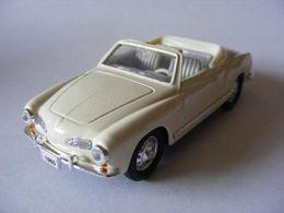 Yatming 1%253a43 scale road legend series volkswagen %252760%2527 karmann ghia convertible model cars c3ff3150 6ead 454c 9940 bcf0ef036e31 medium