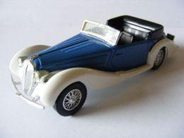 Solido delahaye %252739%2527 135m figoni falaschi model cars e500e420 932a 490b 87db dda1c2798174 medium