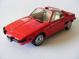 Schuco grani fiat %252772%2527 x1%252f9 targa coupe model cars 4512b5ac e94b 4d2d 8678 601b702fd2a6 medium