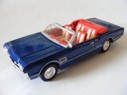 New ray oldsmobile 1966 4 4 2 convertible model cars fc3957b2 5b76 4a0e a234 8704819aa322 medium