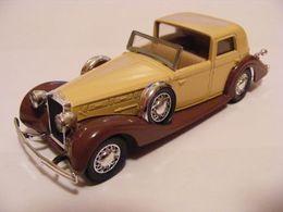 Solido delage %252739%2527 d8 120 coupe de ville model cars 6c37a9da 247b 4a83 9d55 cb1c118ada80 medium